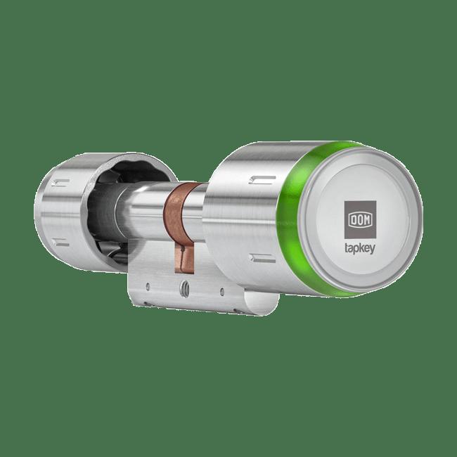 DOM - Digitale Cilinders