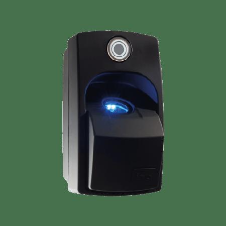 Biometrisch