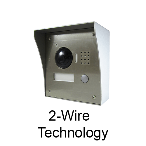 Villa 2-Wire