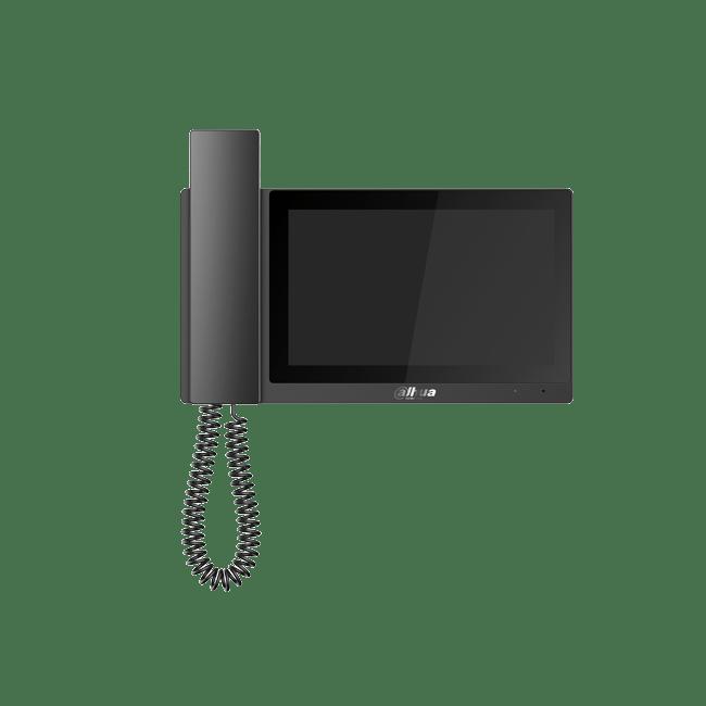 IP binnenposten
