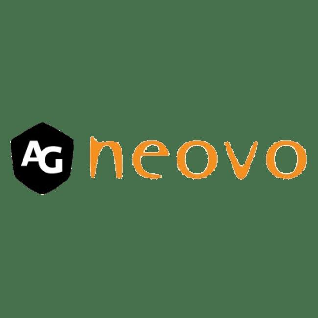 Neovo