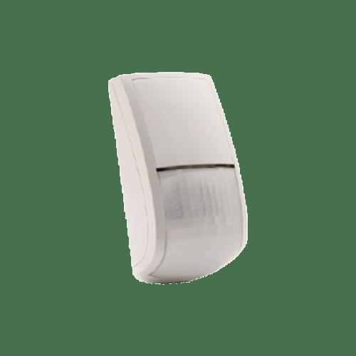 PIR Dual detectoren