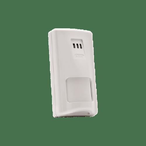 PIR Anti-mask detectoren