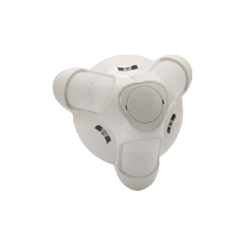 PIR industriële detectoren