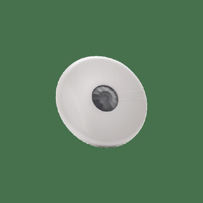 PIR Plafond detectoren