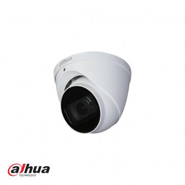 Dahua 6MP WDR HDCVI IR Eyeball Camera AC24V/DC12V