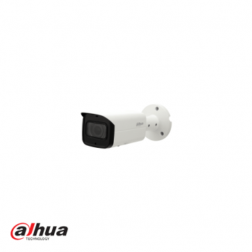 Dahua 4MP WDR IR Bullet Network Camera, IP67