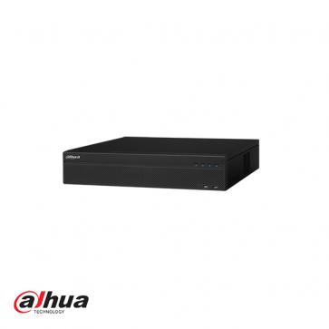 Dahua 32 Channel Penta-brid 1080P Lite 2U Digital Video Recorder incl 4TB HDD