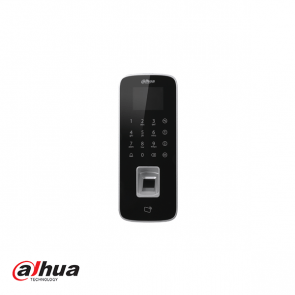 Dahua outdoor fingerprintreader-ID cards