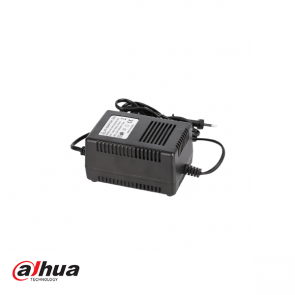 Dahua power Supply (voeding) 24V AC 3A