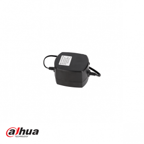 Dahua power Supply (voeding) 24V AC 5A