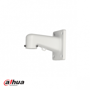 Dahua wall mount bracket