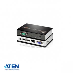 ATEN CE700A KVM Verlenging VGA, USB, 150m