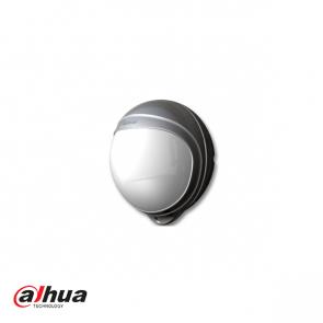 Premier Elite Orbit DT draadloze buitensensor