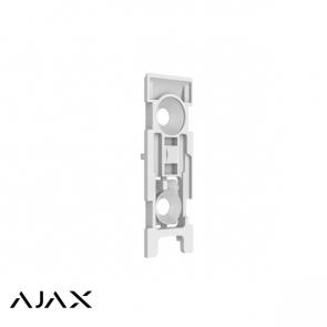 Ajax DOORPROTECT Bracket Case Wit