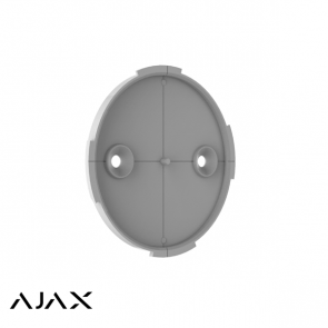 Ajax FIREPROTECT Bracket Case Wit