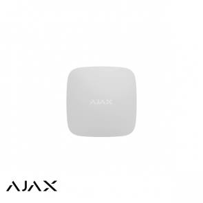 Ajax LeaksProtect, wit, draadloze waterdetector