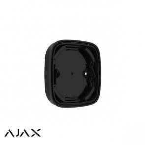 Ajax STREETSIREN Bracket Case Zwart