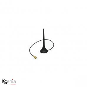 Ksenia GSMG/3G antenna (30cm kabel)