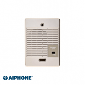 Aiphone Chime extension