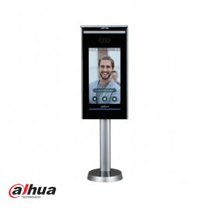 Dahua Face Recognition Terminal