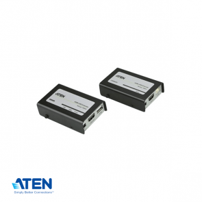 Aten VE803 HDMI + USB 2.0 Verlenger