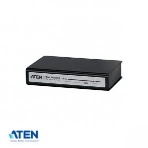 ATEN VS182 2-weg HDMI Splitter