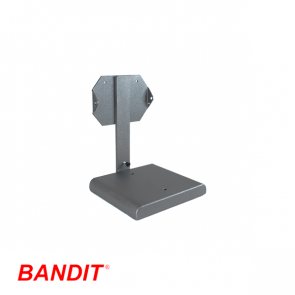 Bandit 240DB Vloersteun