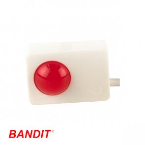 Bandit 240DB Jumbo Led