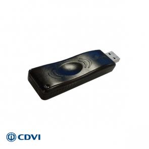 USB proximity lezer 125 Khz