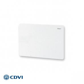 Mifare kaart 13,56 Mhz ISO 0,8 mm dik