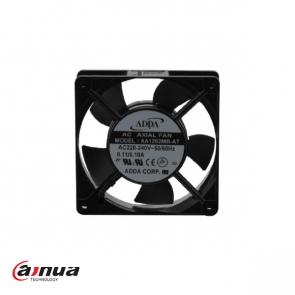 Dahua Rackmount cooling fan, AC220V input 2200-2300 RPM