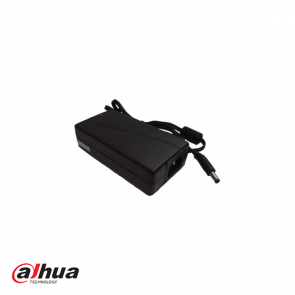 DAHUA POWER SUPPLY (VOEDING) 24V DC 2.5A voor VTNS1060A