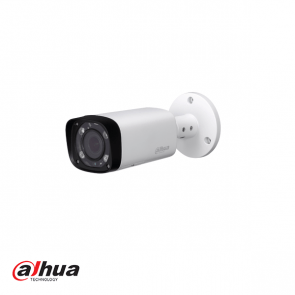 Dahua 4MP IR bullet camera
