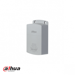 Dahua DC12V2A Waterproof Power Adapter