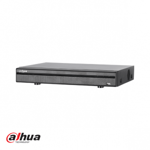 Dahua 4 ChannelPenta-brid 1080P Mini 1U Digital Video Recorder incl 1TB HDD