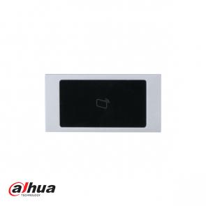 Dahua Modular RFID IC Module, half unit