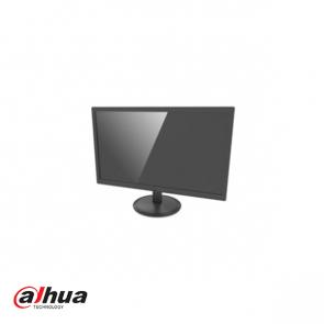 Dahua 22'' Full-HD LCD Monitor