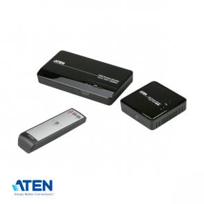 Aten Draadloze HDMI-verlenger 30 m Full HD