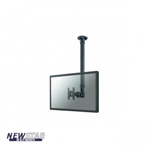 NewStar LCD Monitor arm Ceilingmount