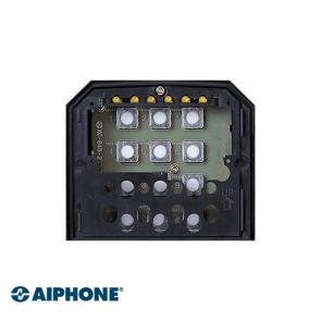 Aiphone Key-pad module