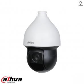 Dahua 2MP 32x Starlight IR PTZ HDCVI Camera