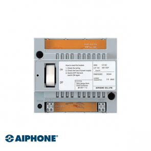 Aiphone Bus control unit