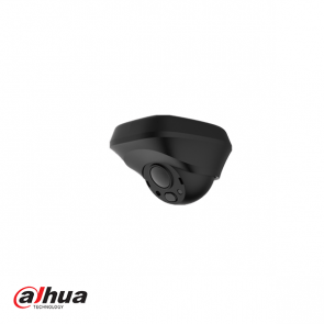 Dahua 2MP HDCVI IR Eyeball Camera, zwart