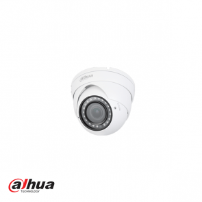 Dahua 2 Megapixel 1080P Water-proof IR HDCVI Dome Camera