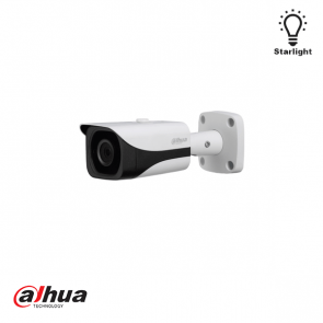 Dahua 2MP Starlight HDCVI IR Bullet Camera 3.6 mm