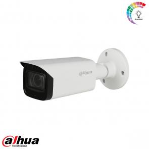 Dahua 2MP Full-color Starlight HDCVI Bullet Camera 3.6mm