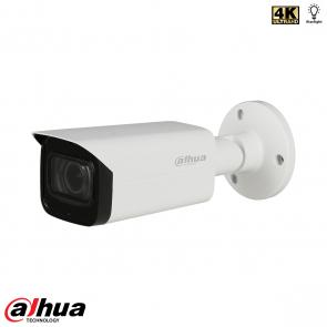 Dahua 4K Starlight HDCVI IR Bullet Camera  3.6mm