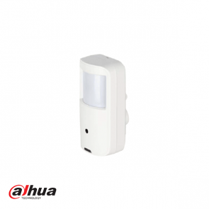 Dahua 2MP Exmor CMOS, 1080P, ICR, OSD, 2.8mm lens, Bulit-in PIR Spycam