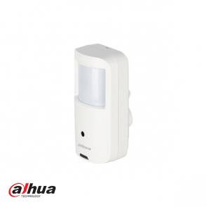 Dahua 2MP HDCVI PIR Cube Camera 2.8mm